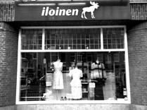 Ionen2