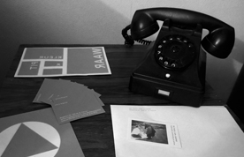 oude telefoon2